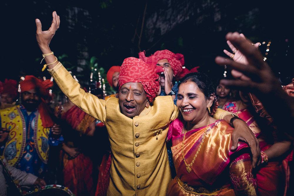 Ritz Carlton Bangalore Wedding Photography-083-3203.jpg