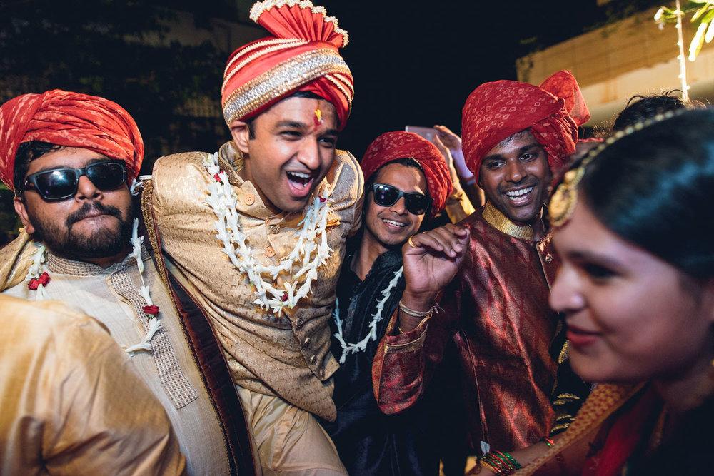Ritz Carlton Bangalore Wedding Photography-084-0953.jpg