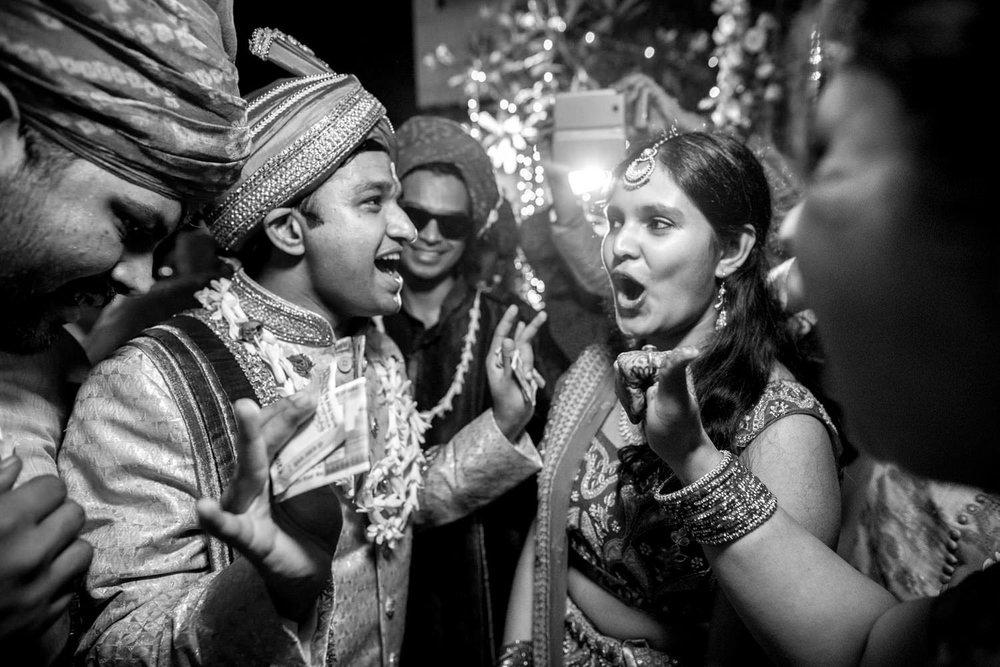 Ritz Carlton Bangalore Wedding Photography-085-3930.jpg