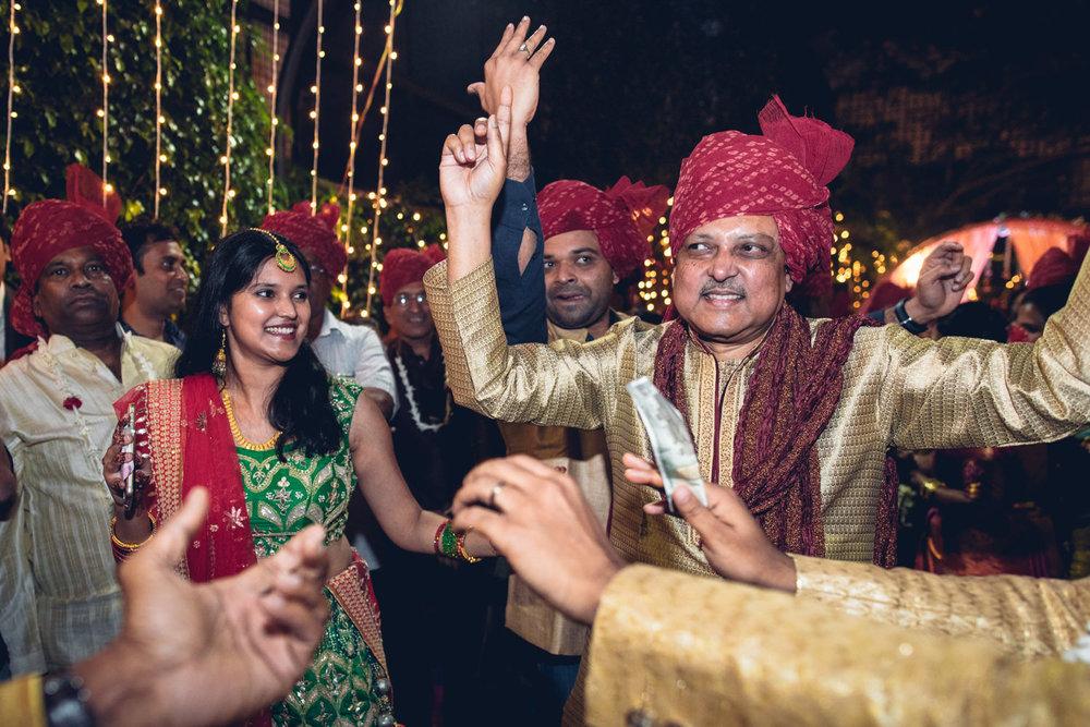Ritz Carlton Bangalore Wedding Photography-087-1064.jpg