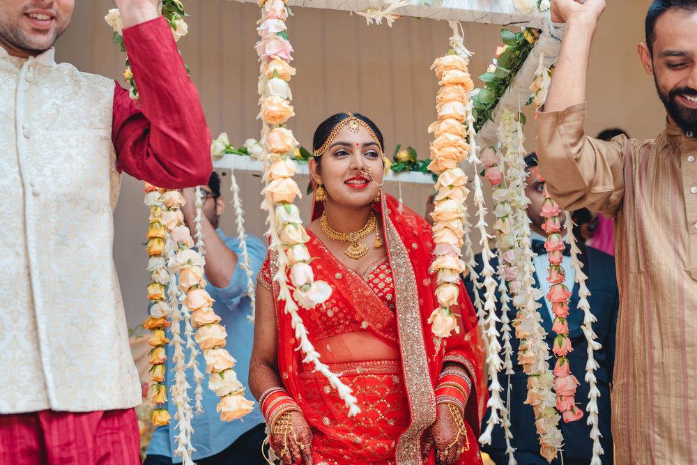 Ritz Carlton Bangalore Wedding Photography-091-0753.jpg