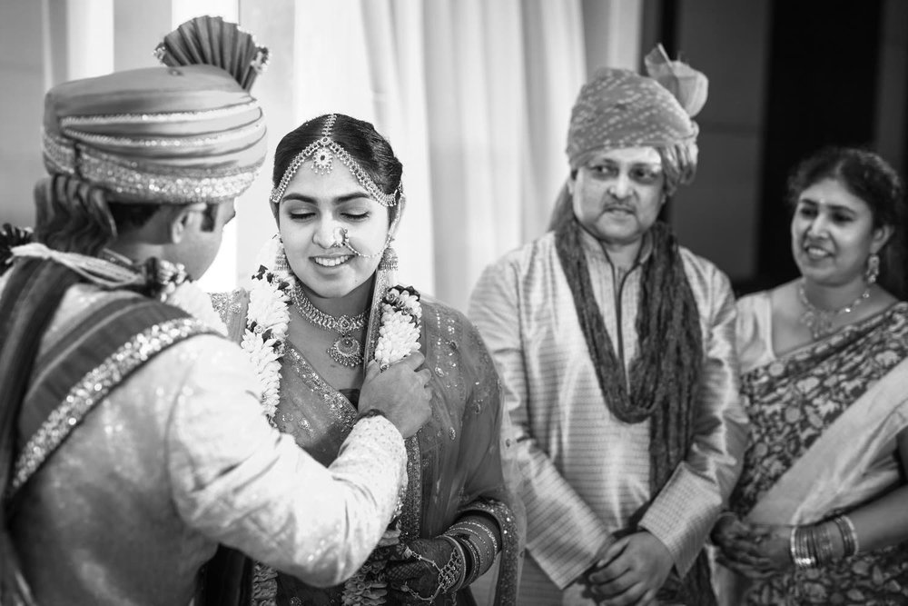 Ritz Carlton Bangalore Wedding Photography-094-0676.jpg