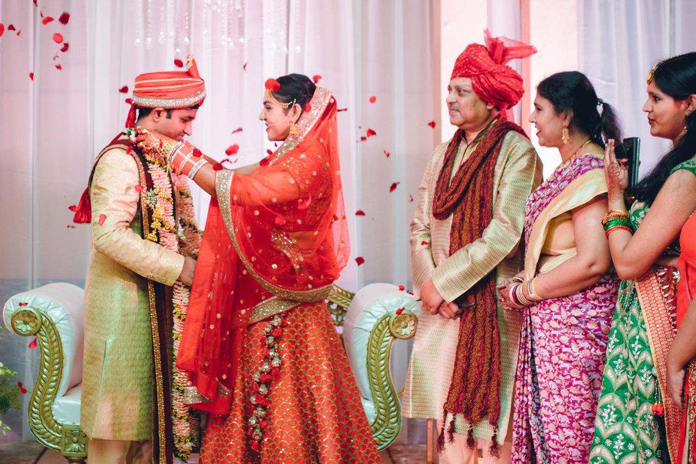 Ritz Carlton Bangalore Wedding Photography-095-4169.jpg