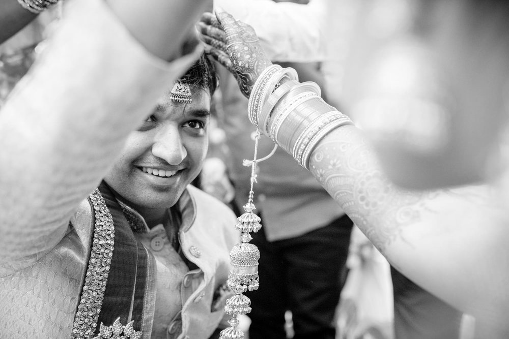 Ritz Carlton Bangalore Wedding Photography-098-4459.jpg