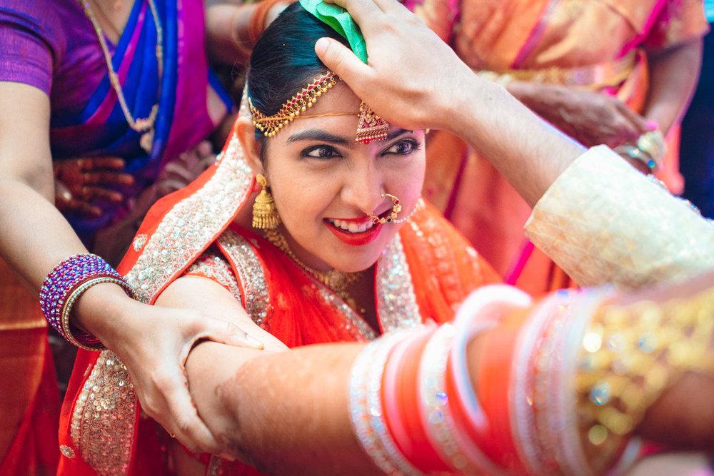 Ritz Carlton Bangalore Wedding Photography-097-1220.jpg