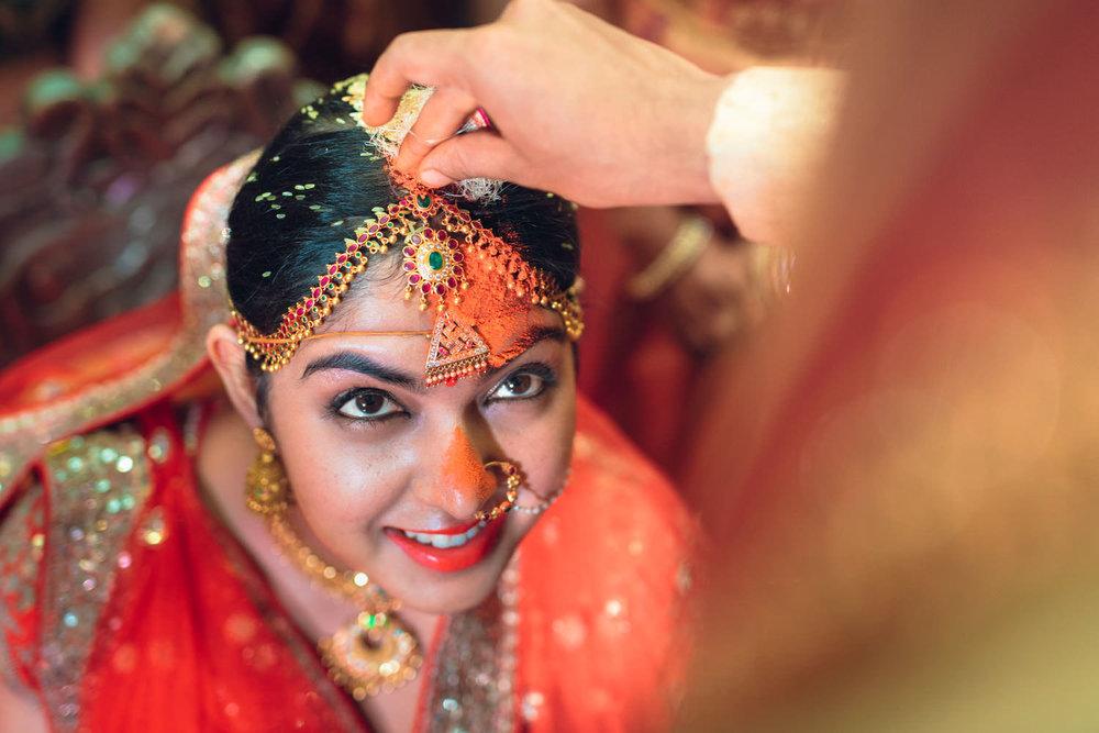 Ritz Carlton Bangalore Wedding Photography-119-9079.jpg