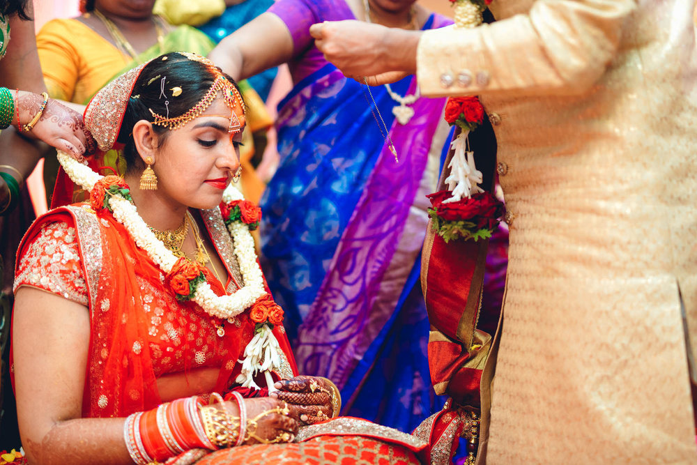 Ritz Carlton Bangalore Wedding Photography-123-1290.jpg