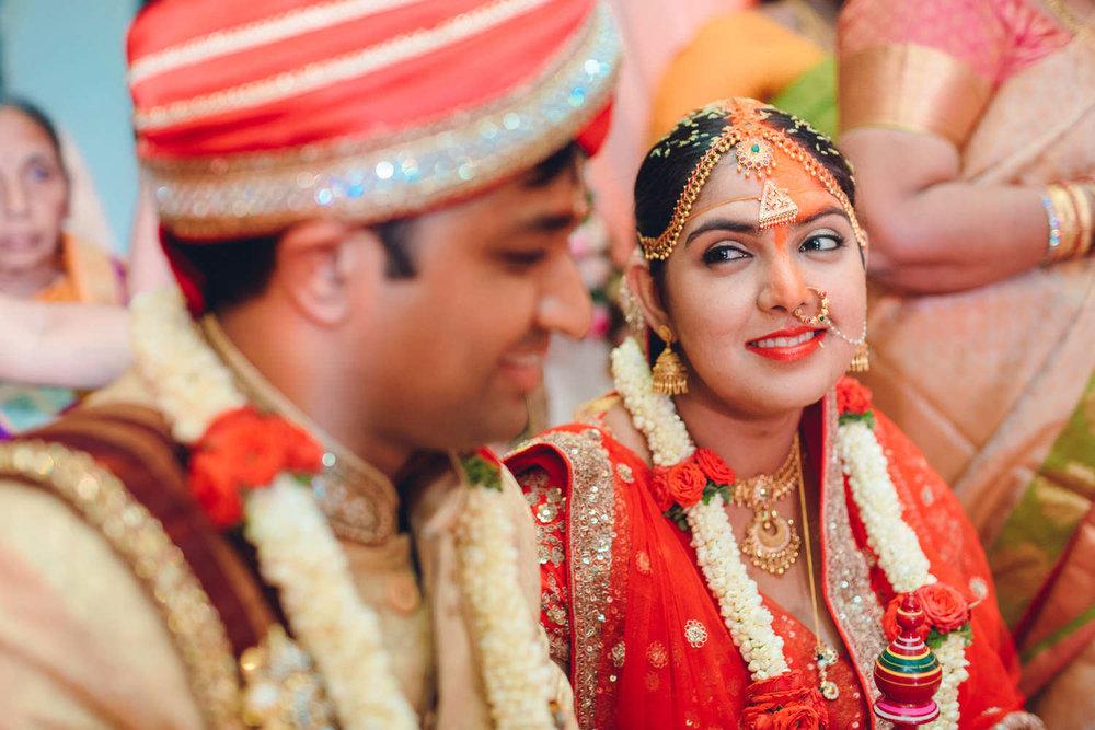 Ritz Carlton Bangalore Wedding Photography-125-9160.jpg