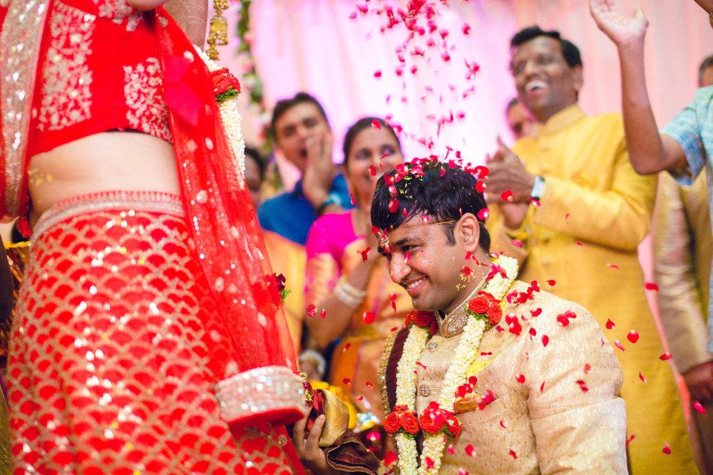 Ritz Carlton Bangalore Wedding Photography-127-3766.jpg