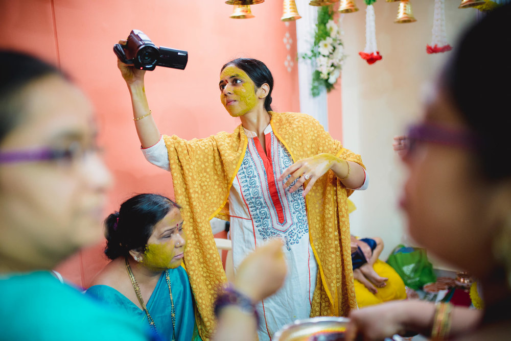 Bangalore Wedding Photographer-36.jpg
