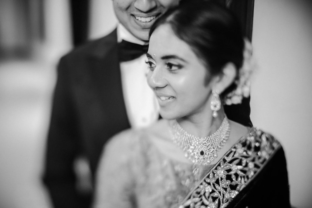 Bangalore Wedding Photographer-95.jpg