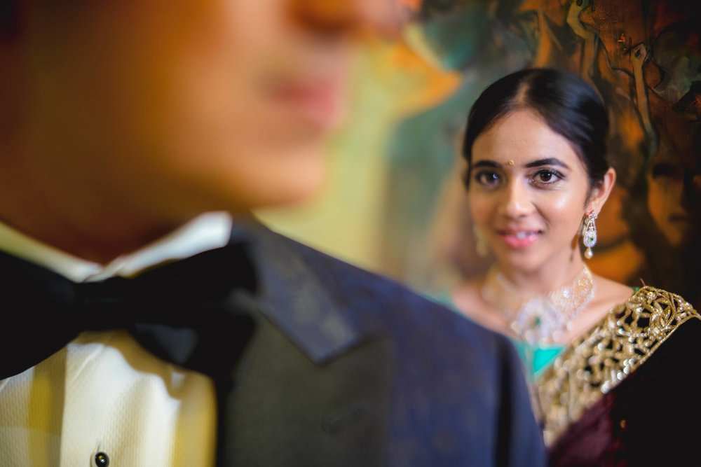 Bangalore Wedding Photographer-97.jpg
