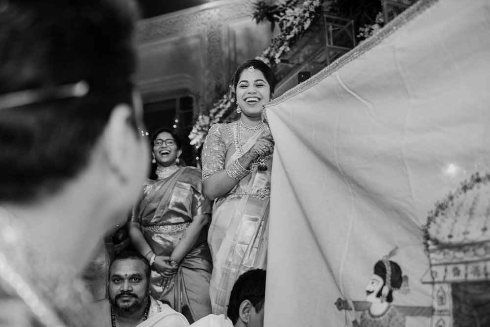 Bangalore Wedding Photographer-106.jpg