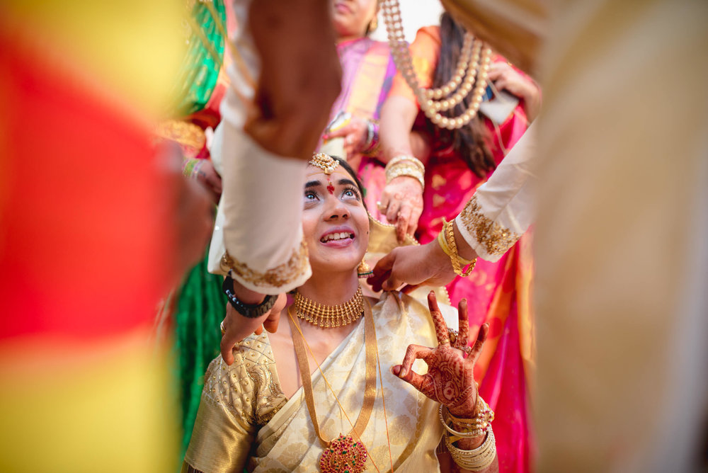 Bangalore Wedding Photographer-130.jpg