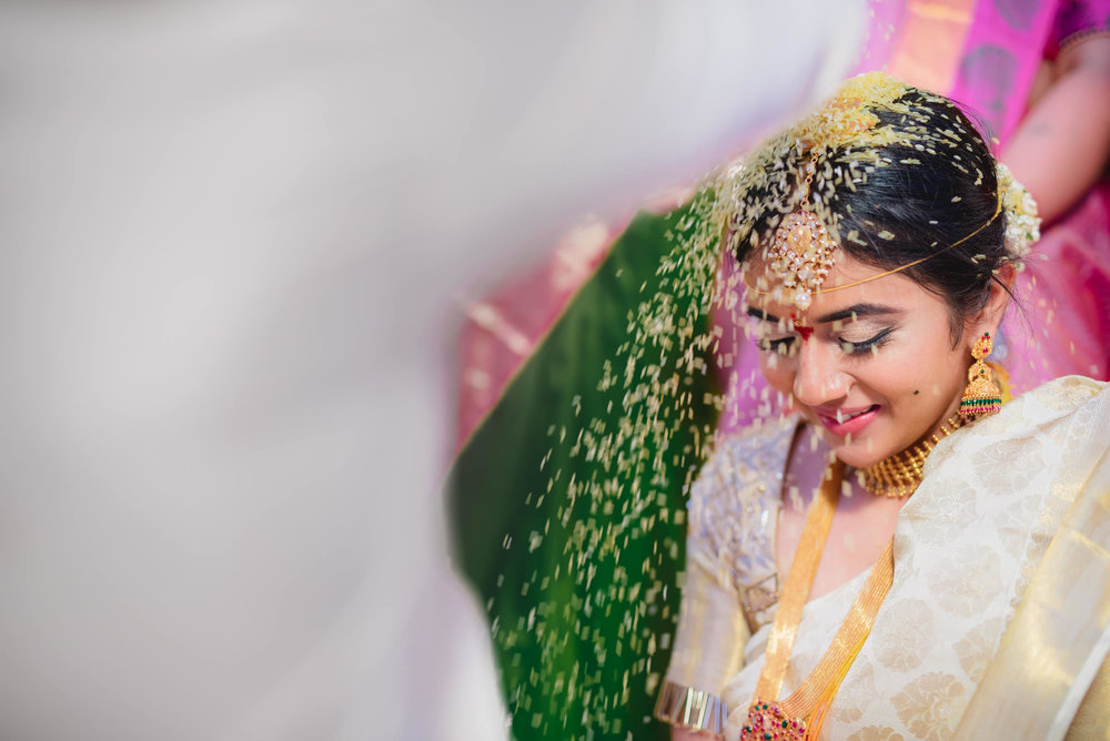 Bangalore Wedding Photographer-136.jpg
