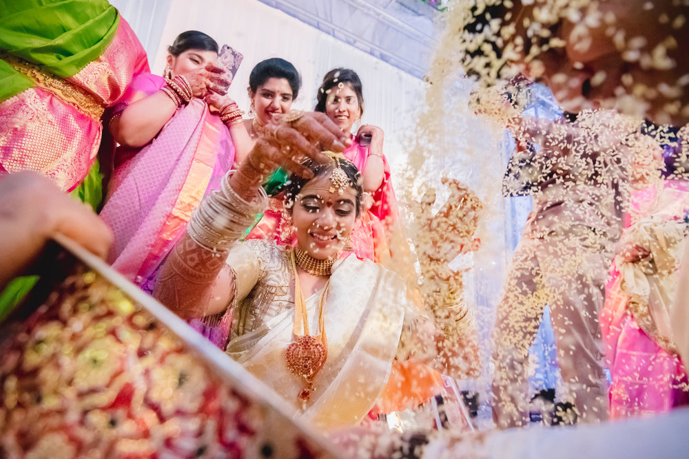 Bangalore Wedding Photographer-138.jpg