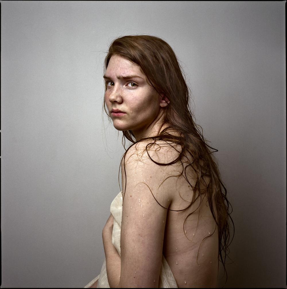 Susanna (Katelin), 2013.jpg