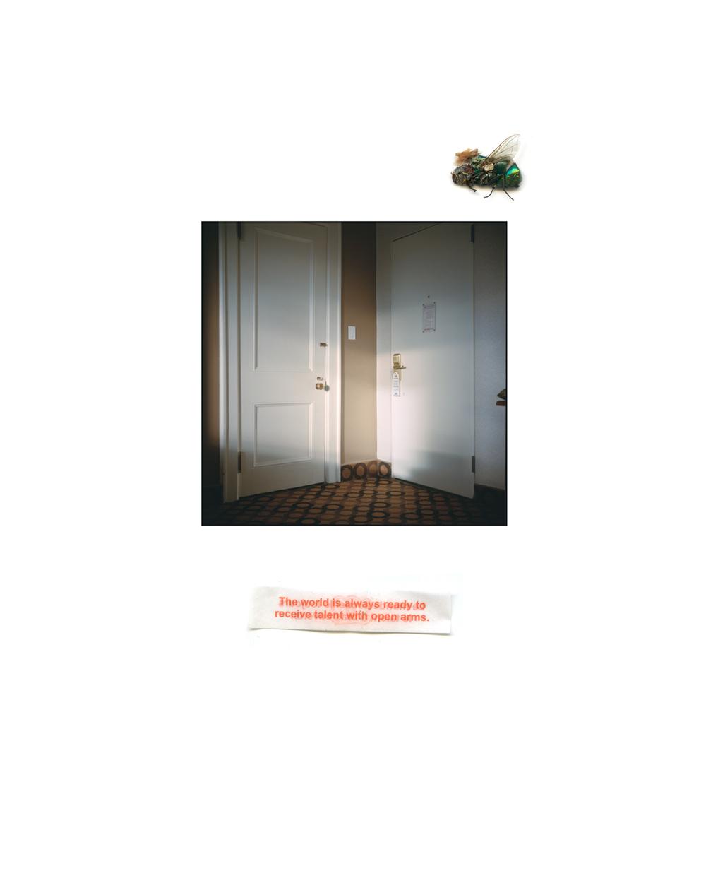 NPS001_16X20.jpg