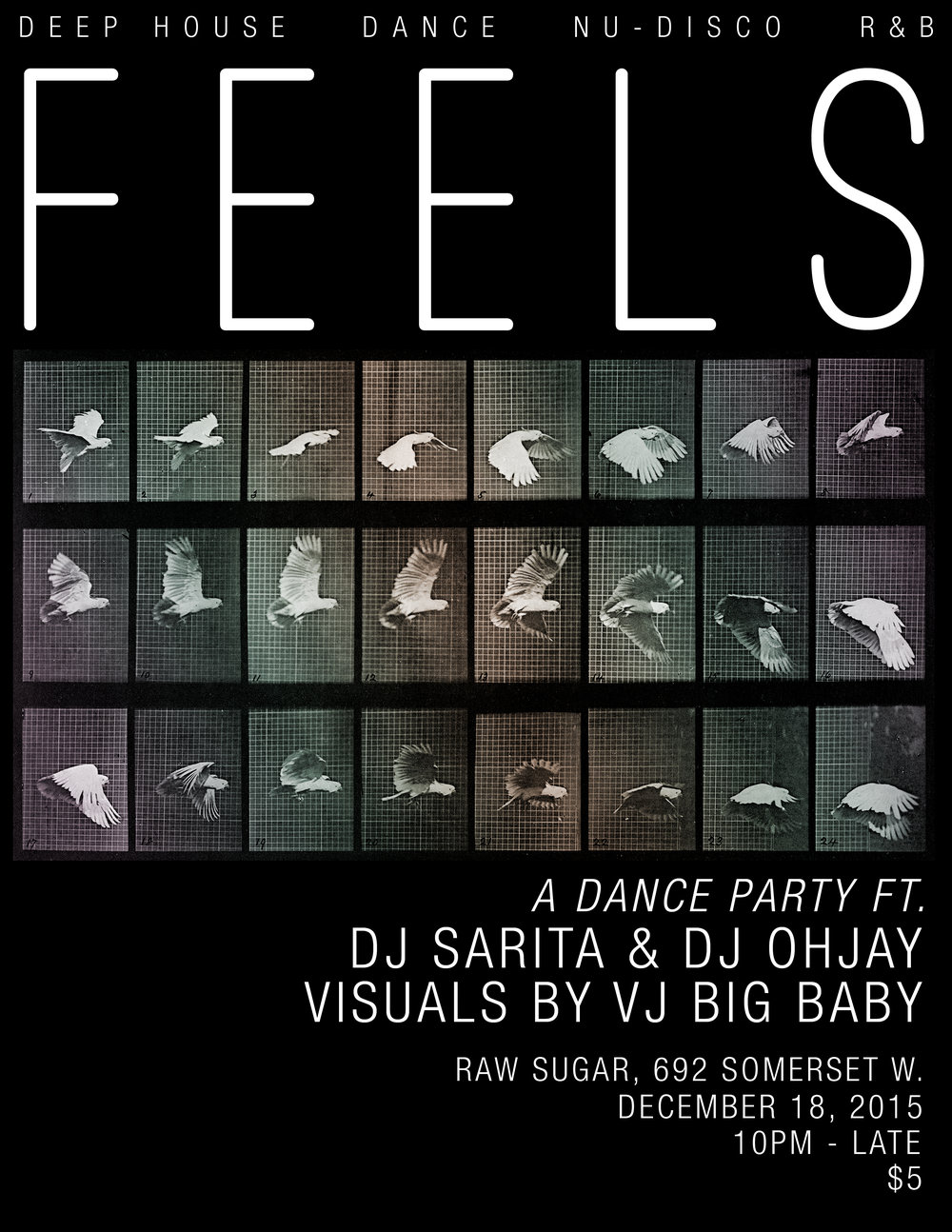 feels2_2.jpg