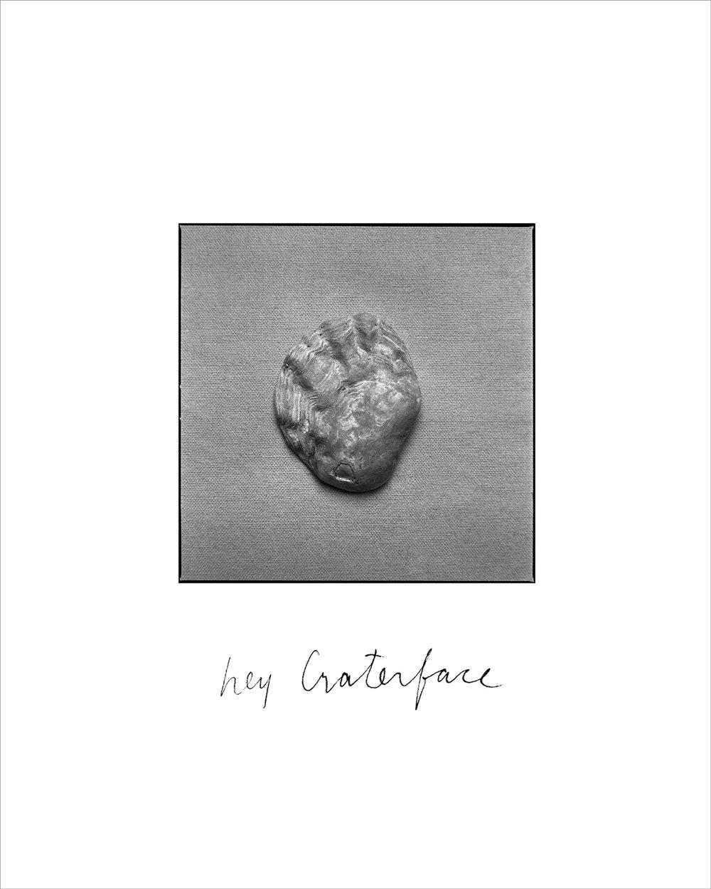 heycraterface2.jpg