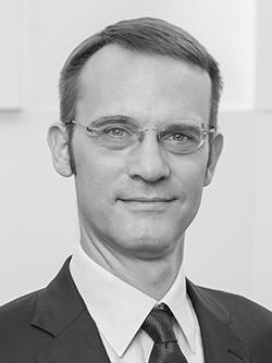 Prof. Doug Streeter Rolph - Expertise: Asia StrategyLinkedIn Profile