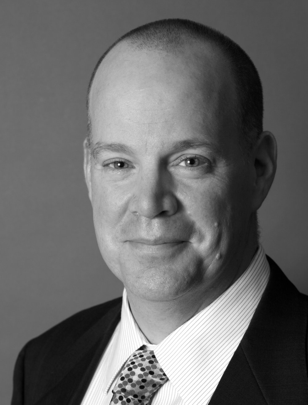 Frank T. Troise - Expertise: Asset & Wealth ManagementLinkedIn Profile