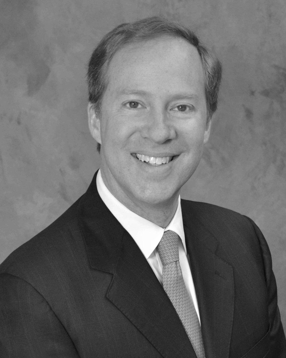 Matthew Dearth - Expertise: Investment ManagementLinkedIn Profile