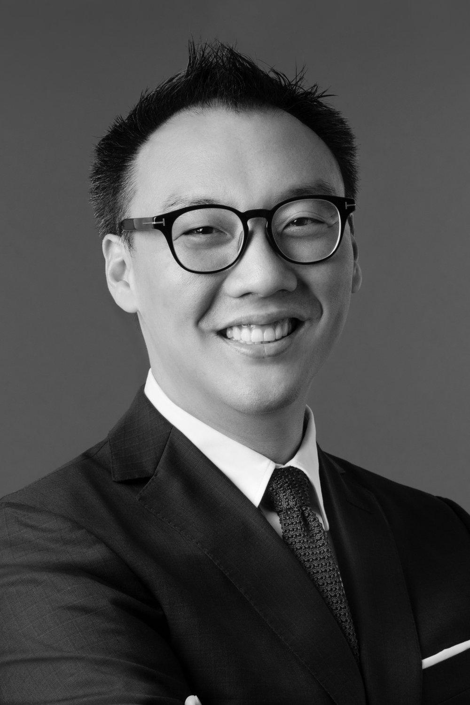 Mac Ling - Expertise: APAC StrategyLinkedIn Profile