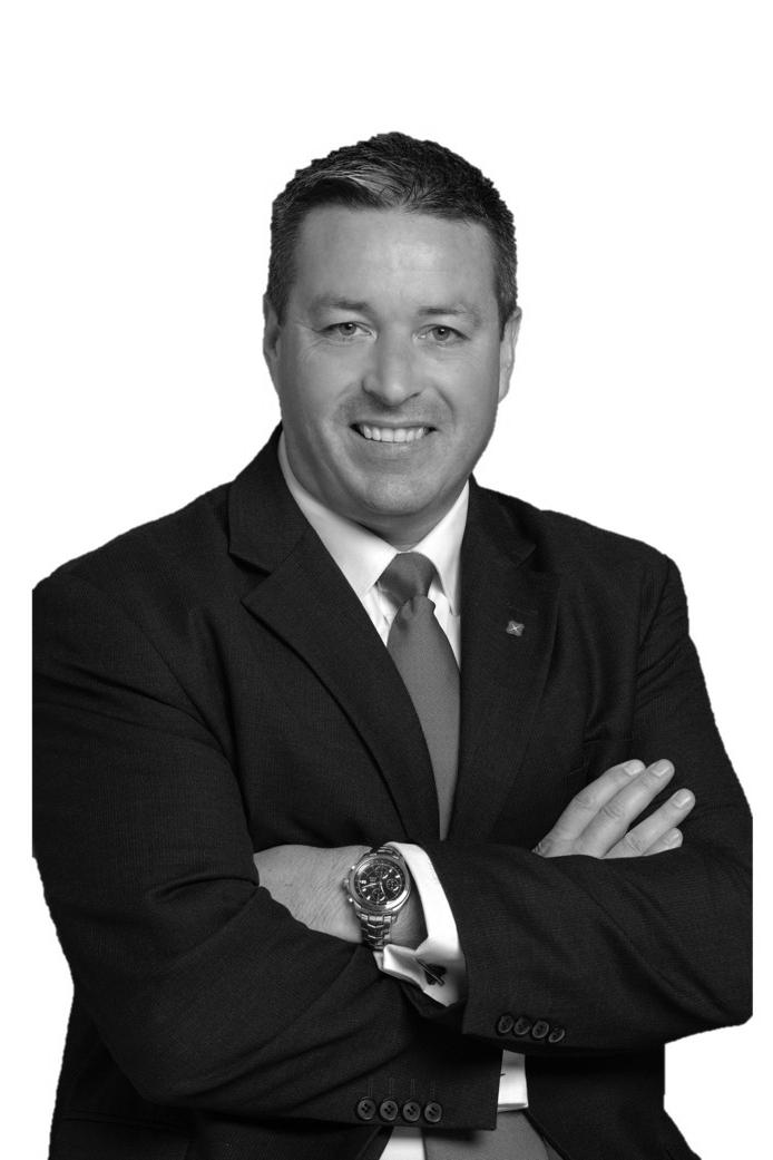 Steve Monaghan - Co-FounderLinkedIn Profile