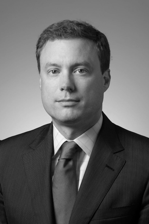 Douglas Borthwick - Expertise: Foreign Exchange Trading & StrategyLinkedIn Profile