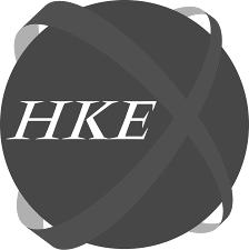 HKE.png