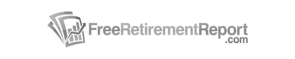 Free Retirement Report.jpg