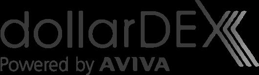 dollardex-logo.png
