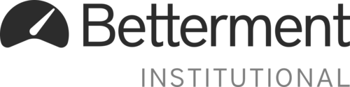 Betterment Institutional.png