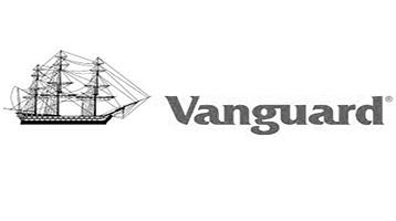 Vanguard 358x200.png