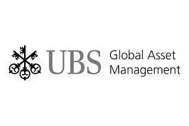 UBS Asset Management.jpeg