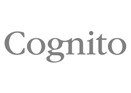 cognito.png