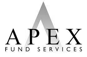 Apex Fund Services.jpg