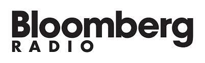 Bloomberg Radio Logo.jpg