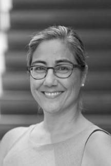 Mariko Braswell - Co-FounderLinkedIn Profile