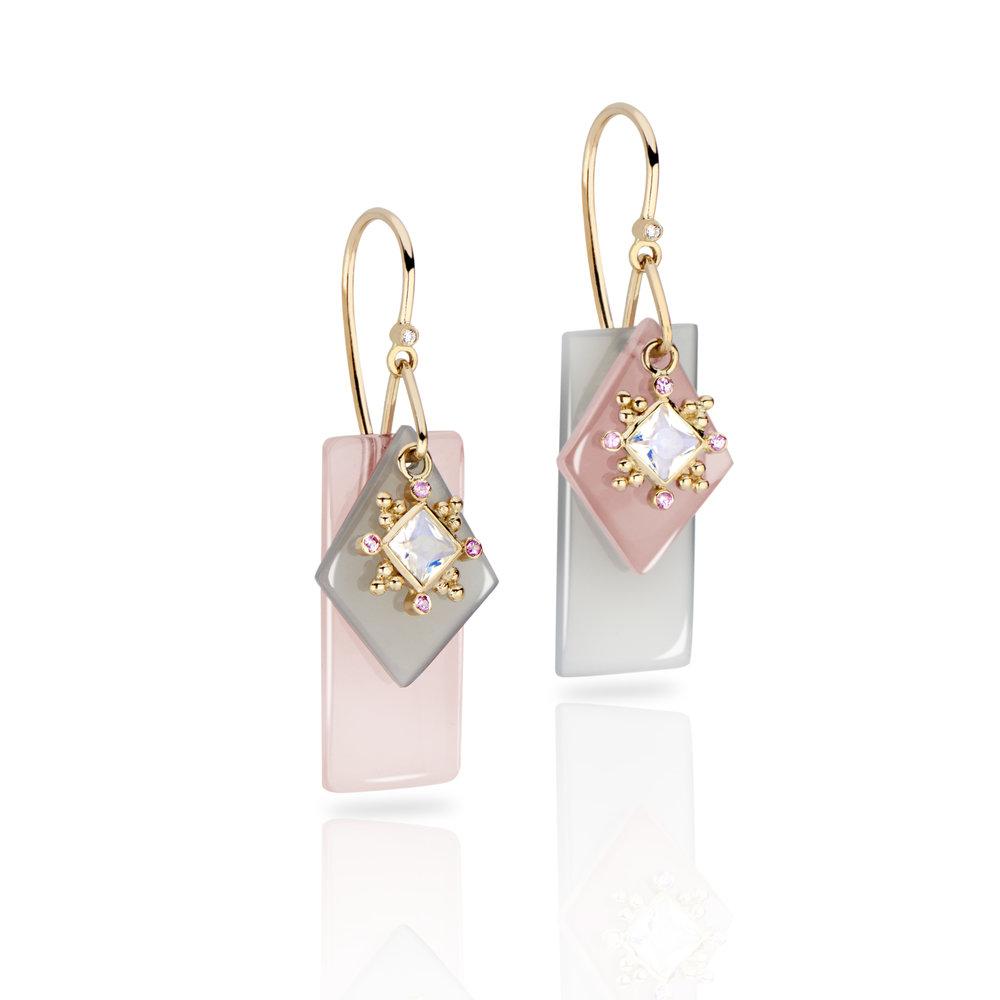 Loriann Friedman Jewelry