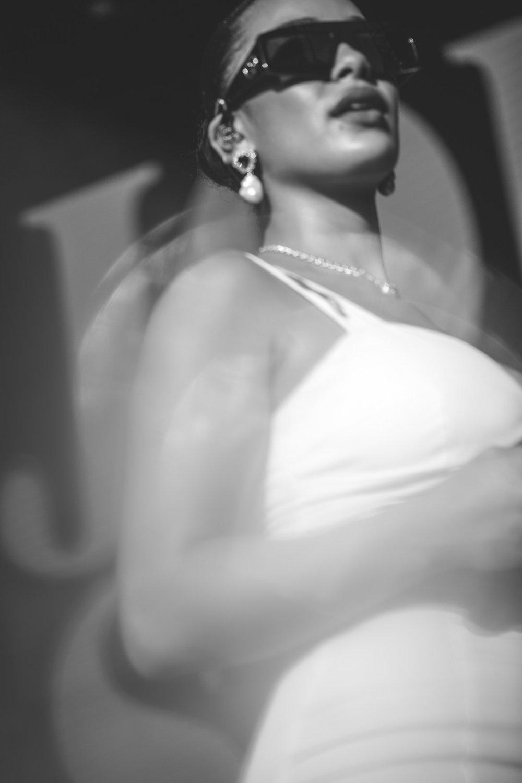 03.02.2019  Jorja Smith at Laneway Festival, Sydney.