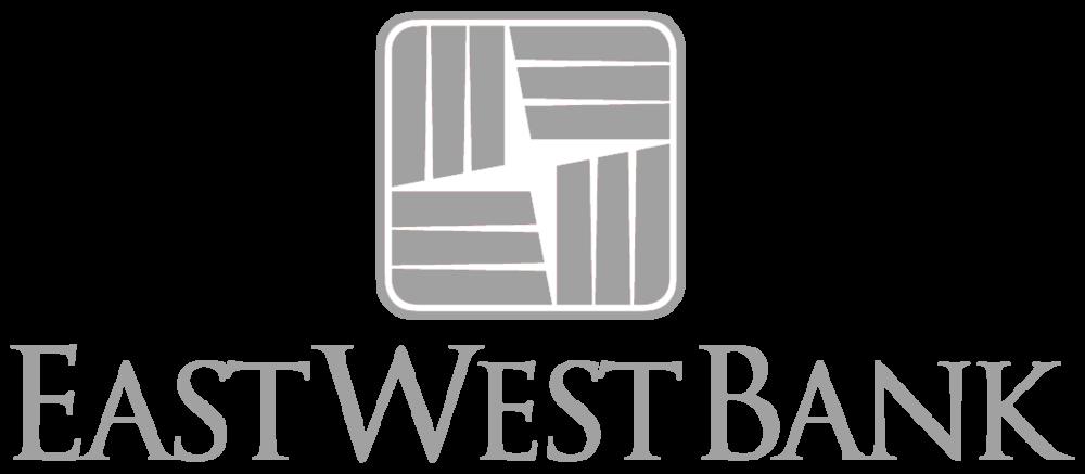 EWB_Logo_Reg_Eng_Vert_Pos_RGB-61a7fa19c7.png