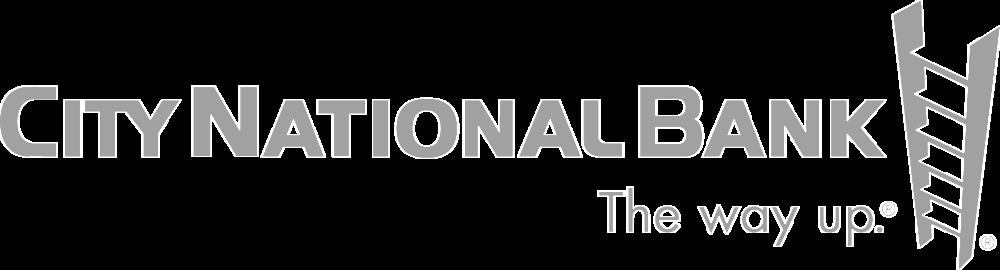 city-national-bank-logo copy.png