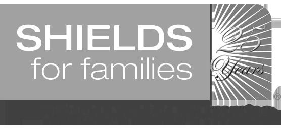 shields logo.png