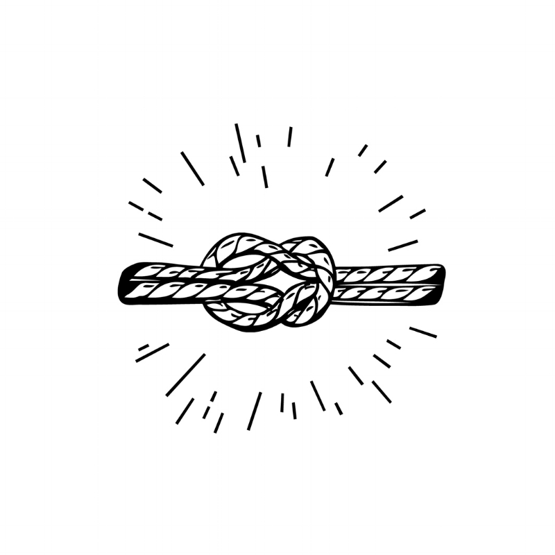 tying-the-knot.png