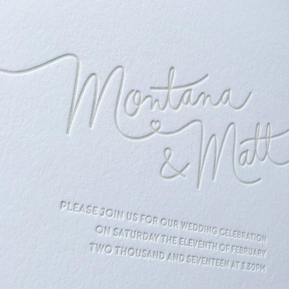 WTH_Wedding_MontanaMatt_01.jpg