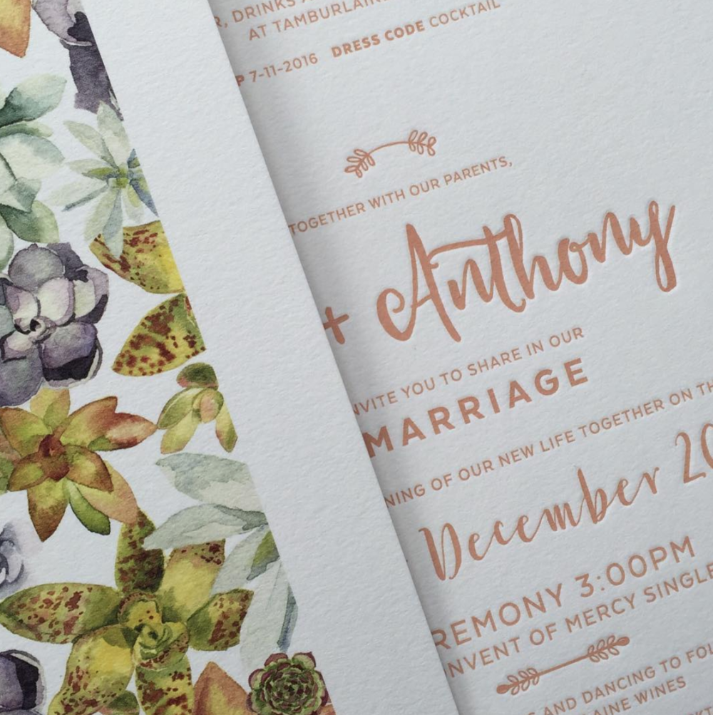 Where Things Happen_Wedding Invitations 6.png
