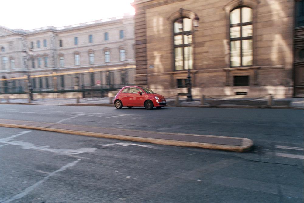 ParisScans_Roll9_FrameAA029.jpg