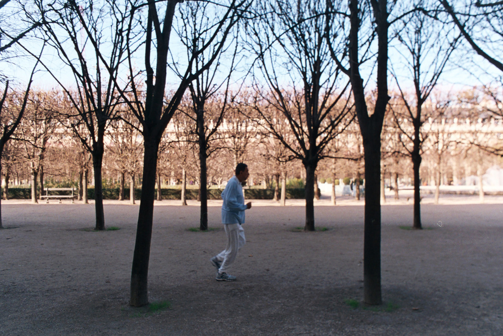 ParisScans_Roll9_FrameAA021.jpg